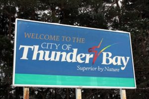 thunder-bay-sign